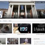 UMW Media Hub