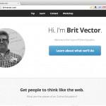 britvector.com